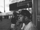 "Mac Miller Announces The ""GO:OD AM"" Tour"