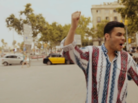 """Ady Suleiman Feat. Joey Bada$$ """"What's The Score"""" Video"""