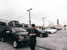 "Lil Bibby Shares ""Free Crack 3"" Release Date & Previews Collab With Future"