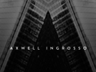 "Axwell Λ Ingrosso Feat. Pusha T ""This Time"" (Lyric Video)"