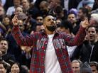 """Drake Responds To Adele's """"Hotline Bling"""" Remix Request"""