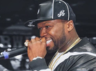 """50 Cent Thinks Fetty Wap Should've Been Grammy Nominated For """"Best New Artist"""""""
