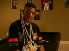 Boosie Badazz Is Planning His Own Biopic