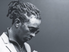 """Young Thug Reveals """"Hi-Tunes"""" Tour Dates With Amazing Promo Clip"""