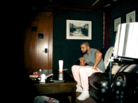"Drake Previews New Music In Another ""VIEWS"" Trailer"