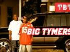 #TBT: Big Tymers