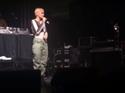 Kehlani Delivers Motivational Speech About Mental Illness