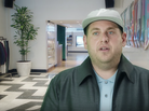 Watch Jonah Hill's Ridiculous Ad For The Upcoming Palace x Reebok Classics Collab
