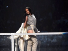 """Rihanna Cancels """"Anti"""" Show In Nice After Horrific Bastille Day Attack"""