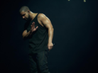 "Watch Drake's ""Please Forgive Me"" Short Film"