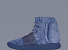 15 Unique Yeezy Boost Concepts That Adidas Should Consider