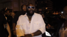 """Rick Ross """"Visits Cannes"""" Video"""