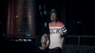 "Tory Lanez ""Hate Me On The Low"" Video"