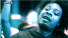 """Danny Brown """"Dope Song"""" Video"""