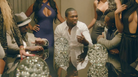 "G-Unit ""Changes"" Video"