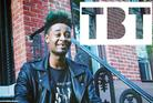 #TBT: Mixtape Danny Brown