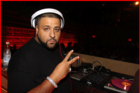 DJ Khaled Explains Lil Wayne's Miami Beef Is A Misunderstanding