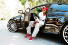 """Dom Kennedy Announces """"Get Home Safely"""" Release Date"""