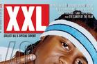 "XXL Releases Five Iconic Covers In Celebration Of ""40 Years Of Hip-Hop"""