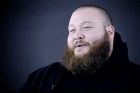 "Action Bronson Announces ""Blue Chips 2"" Tour Dates [Update: New Dates With Eminem Added]"