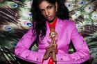 M.I.A. Announces She's Leaving Roc Nation