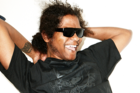"""Stream Ab-Soul's """"These Days..."""""""