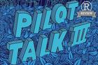 "Review: Curren$y ""Pilot Talk III"""