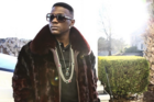 "Boosie Badazz Shares ""Touch Down 2 Cause Hell"" Tracklist"
