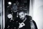 """Drake's Team Says Apple Didn't Interfere With Lil Weezyana Stream, Calls It A """"Publicity Stunt"""""""