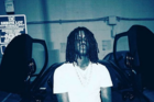 """Chief Keef Announces """"Bang 3 Hologram Fest,"""" Will Debut """"Bang 3 Pt. 2"""""""