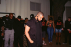 Drake Wants To Start Acting Again