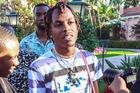 Rich The Kid Previews New Song Off Upcoming Album