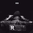 Ransom 2 [Album Stream]