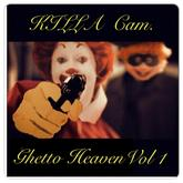 Cam'ron - Ghetto Heaven Vol. 1