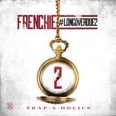 Frenchie - Long Overdue 2