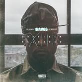 Havoc - 13 Reloaded