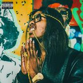 Trinidad James - BlackMan Pt. 2