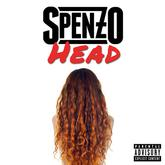 Spenzo - Head