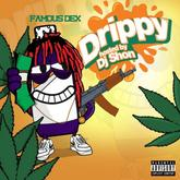 Famous Dex - Drippy