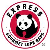 Lupe Fiasco - Express (Panda Freestyle)