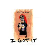 Justin Rose - I Got It