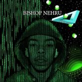 Bishop Nehru - Magic 19