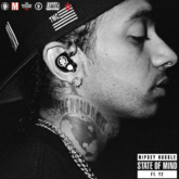 Nipsey Hussle - State Of Mind Feat. Y2