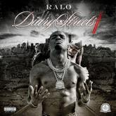 Ralo - Diary Of The Streets 2