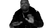 """Maino Feat. Meek Mill & Troy Ave """"Lights, Camera, Action"""" Video"""