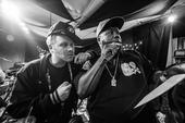 "Killer Mike & El-P Announce New Collaborative Album As Rap Duo ""Run The Jewels"""