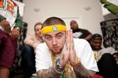 Mac Miller's Reality T.V. Show Signed On For Second Season With MTV2