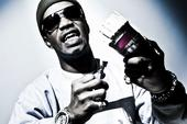 "Juicy J Announces ""Stay Trippy"" Release Date, Talks Features"
