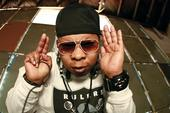 """Mannie Fresh Says Kanye West """"Came To Cash Money Looking For A Deal"""" Before He Was Signed"""