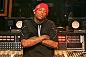 YG Signs With Young Jeezy's CTE Imprint